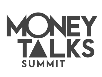 Money Talks Summit